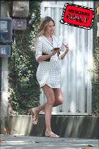 Celebrity Photo: Candice Swanepoel 1578x2370   1.8 mb Viewed 2 times @BestEyeCandy.com Added 11 days ago