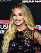 Celebrity Photo: Carrie Underwood 2192x2847   953 kb Viewed 19 times @BestEyeCandy.com Added 49 days ago