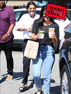 Celebrity Photo: Selena Gomez 2588x3443   1.4 mb Viewed 1 time @BestEyeCandy.com Added 15 days ago