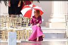 Celebrity Photo: Isla Fisher 1200x800   140 kb Viewed 42 times @BestEyeCandy.com Added 98 days ago