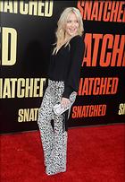 Celebrity Photo: Kate Hudson 3000x4357   1.3 mb Viewed 30 times @BestEyeCandy.com Added 14 days ago