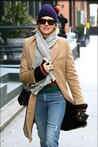 Celebrity Photo: Naomi Watts 10 Photos Photoset #393973 @BestEyeCandy.com Added 176 days ago