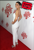 Celebrity Photo: Emmanuelle Chriqui 3342x4806   1.9 mb Viewed 0 times @BestEyeCandy.com Added 13 hours ago