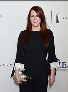 Celebrity Photo: Megan Mullally 1200x1622   126 kb Viewed 38 times @BestEyeCandy.com Added 301 days ago