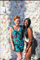 Celebrity Photo: Natasha Hamilton 1200x1800   430 kb Viewed 50 times @BestEyeCandy.com Added 309 days ago