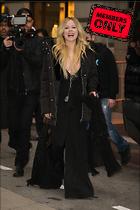 Celebrity Photo: Avril Lavigne 2000x3000   1.9 mb Viewed 1 time @BestEyeCandy.com Added 116 days ago