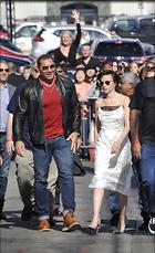 Celebrity Photo: Scarlett Johansson 1103x1806   512 kb Viewed 33 times @BestEyeCandy.com Added 52 days ago