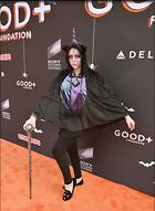 Celebrity Photo: Michelle Trachtenberg 1200x1635   219 kb Viewed 52 times @BestEyeCandy.com Added 201 days ago