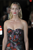 Celebrity Photo: Amber Valletta 1200x1803   253 kb Viewed 150 times @BestEyeCandy.com Added 297 days ago