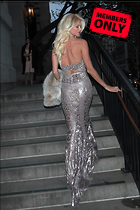 Celebrity Photo: Victoria Silvstedt 2927x4400   2.6 mb Viewed 1 time @BestEyeCandy.com Added 12 days ago