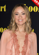 Celebrity Photo: Olivia Wilde 1600x2240   802 kb Viewed 17 times @BestEyeCandy.com Added 30 hours ago