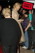 Celebrity Photo: Nicole Kidman 2783x4175   1.6 mb Viewed 1 time @BestEyeCandy.com Added 186 days ago