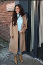 Celebrity Photo: Cheryl Cole 1200x1800   223 kb Viewed 36 times @BestEyeCandy.com Added 58 days ago