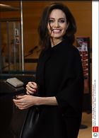 Celebrity Photo: Angelina Jolie 1200x1674   160 kb Viewed 39 times @BestEyeCandy.com Added 41 days ago