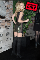 Celebrity Photo: AnnaLynne McCord 2400x3602   1.5 mb Viewed 5 times @BestEyeCandy.com Added 353 days ago