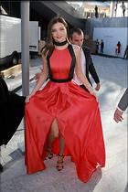 Celebrity Photo: Miranda Kerr 1066x1600   224 kb Viewed 37 times @BestEyeCandy.com Added 103 days ago