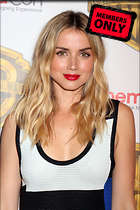 Celebrity Photo: Ana De Armas 2400x3600   1.4 mb Viewed 1 time @BestEyeCandy.com Added 92 days ago