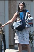 Celebrity Photo: Demi Moore 1200x1800   189 kb Viewed 20 times @BestEyeCandy.com Added 49 days ago