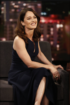 Celebrity Photo: Robin Tunney 1200x1800   136 kb Viewed 52 times @BestEyeCandy.com Added 72 days ago