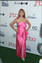 Celebrity Photo: Jane Seymour 1200x1800   191 kb Viewed 30 times @BestEyeCandy.com Added 43 days ago