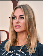Celebrity Photo: Kimberley Garner 1200x1536   222 kb Viewed 51 times @BestEyeCandy.com Added 19 days ago