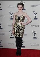 Celebrity Photo: Maisie Williams 2100x3000   632 kb Viewed 17 times @BestEyeCandy.com Added 23 days ago