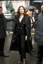 Celebrity Photo: Olga Kurylenko 2835x4252   1.2 mb Viewed 7 times @BestEyeCandy.com Added 29 days ago