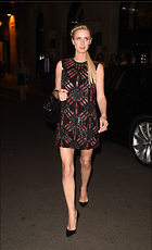 Celebrity Photo: Nicky Hilton 2468x4053   884 kb Viewed 11 times @BestEyeCandy.com Added 25 days ago