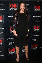 Celebrity Photo: Evangeline Lilly 1200x1800   230 kb Viewed 18 times @BestEyeCandy.com Added 51 days ago