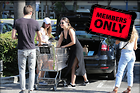 Celebrity Photo: Sophia Bush 2500x1667   2.2 mb Viewed 1 time @BestEyeCandy.com Added 30 days ago