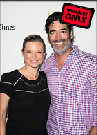 Celebrity Photo: Amy Smart 2580x3600   1.3 mb Viewed 1 time @BestEyeCandy.com Added 312 days ago