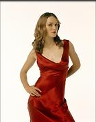 Celebrity Photo: Keira Knightley 2000x2530   407 kb Viewed 12 times @BestEyeCandy.com Added 22 days ago