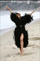 Celebrity Photo: Cindy Crawford 1200x1805   286 kb Viewed 28 times @BestEyeCandy.com Added 56 days ago