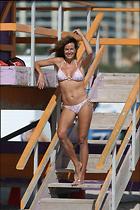 Celebrity Photo: Kelly Bensimon 1600x2400   286 kb Viewed 32 times @BestEyeCandy.com Added 45 days ago