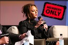 Celebrity Photo: Leah Remini 4606x3071   2.2 mb Viewed 1 time @BestEyeCandy.com Added 83 days ago