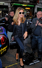 Celebrity Photo: Abigail Clancy 1200x1950   415 kb Viewed 22 times @BestEyeCandy.com Added 32 days ago