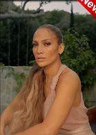 Celebrity Photo: Jennifer Lopez 1200x1680   175 kb Viewed 42 times @BestEyeCandy.com Added 10 days ago