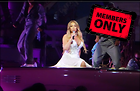 Celebrity Photo: Mariah Carey 4896x3180   2.9 mb Viewed 0 times @BestEyeCandy.com Added 10 hours ago