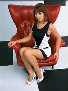 Celebrity Photo: Amy Nuttall 1512x2024   239 kb Viewed 130 times @BestEyeCandy.com Added 351 days ago