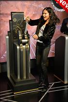 Celebrity Photo: Adriana Lima 1200x1800   287 kb Viewed 4 times @BestEyeCandy.com Added 4 days ago