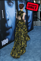 Celebrity Photo: Rose Leslie 2400x3600   1.5 mb Viewed 0 times @BestEyeCandy.com Added 3 days ago