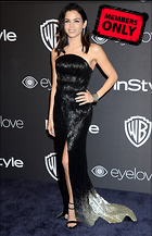 Celebrity Photo: Jenna Dewan-Tatum 2400x3720   2.1 mb Viewed 0 times @BestEyeCandy.com Added 10 days ago