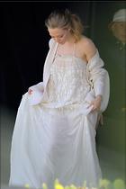 Celebrity Photo: Amanda Seyfried 1600x2400   231 kb Viewed 29 times @BestEyeCandy.com Added 45 days ago