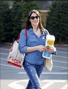 Celebrity Photo: Ashley Greene 1200x1568   211 kb Viewed 12 times @BestEyeCandy.com Added 47 days ago