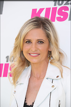 Celebrity Photo: Sarah Michelle Gellar 2133x3200   654 kb Viewed 37 times @BestEyeCandy.com Added 29 days ago