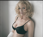 Celebrity Photo: Tricia Helfer 2182x1906   291 kb Viewed 260 times @BestEyeCandy.com Added 791 days ago