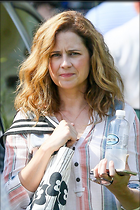 Celebrity Photo: Jenna Fischer 1200x1800   366 kb Viewed 34 times @BestEyeCandy.com Added 19 days ago