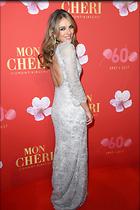 Celebrity Photo: Elizabeth Hurley 1200x1800   262 kb Viewed 52 times @BestEyeCandy.com Added 35 days ago
