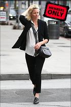 Celebrity Photo: Elizabeth Banks 3456x5184   1.9 mb Viewed 0 times @BestEyeCandy.com Added 145 days ago