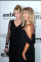 Celebrity Photo: Goldie Hawn 1200x1800   214 kb Viewed 65 times @BestEyeCandy.com Added 340 days ago